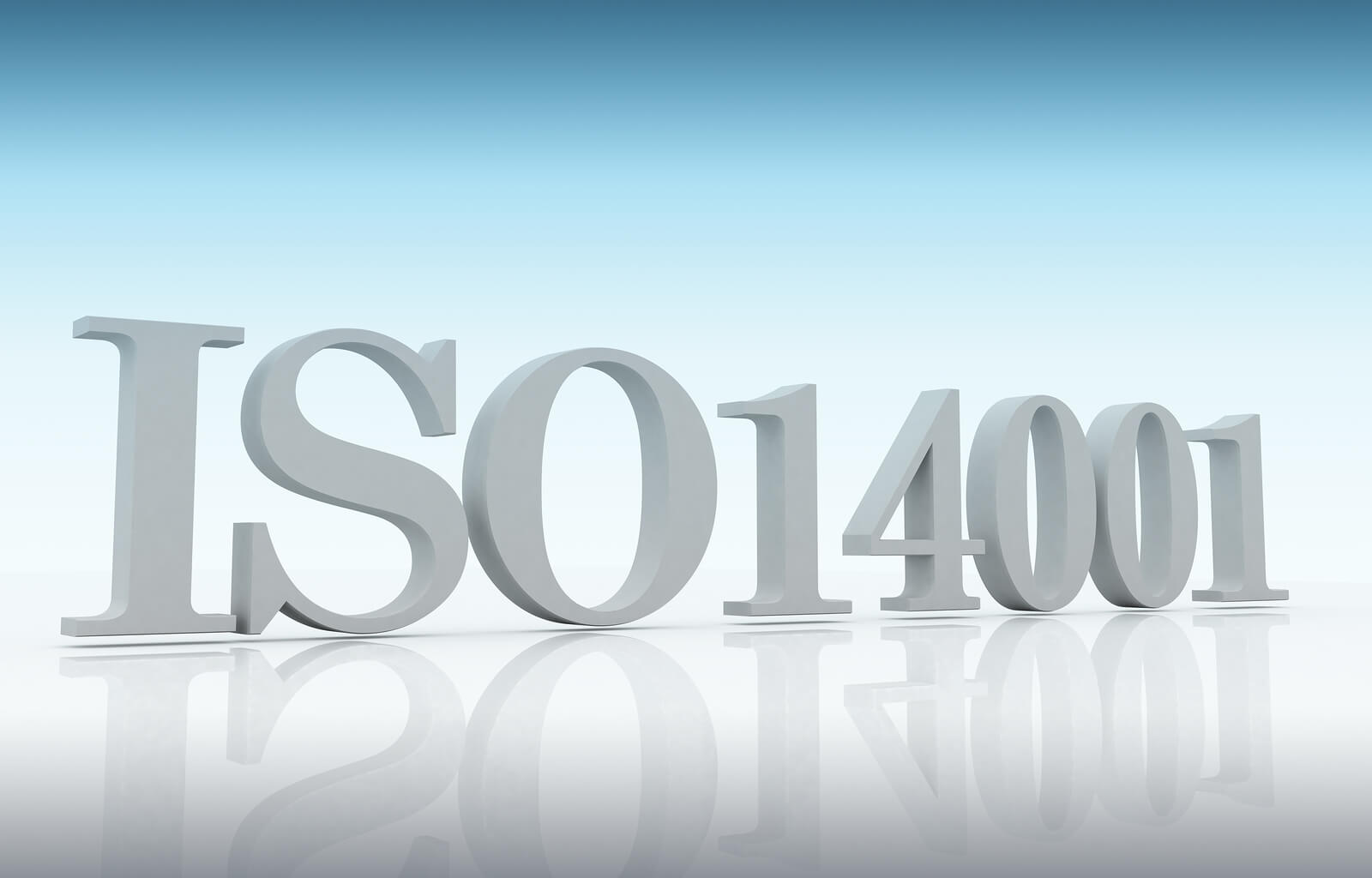 Getting ISO 14001 Certified-ISO 9001 Laredo TX-ISO PROS #20