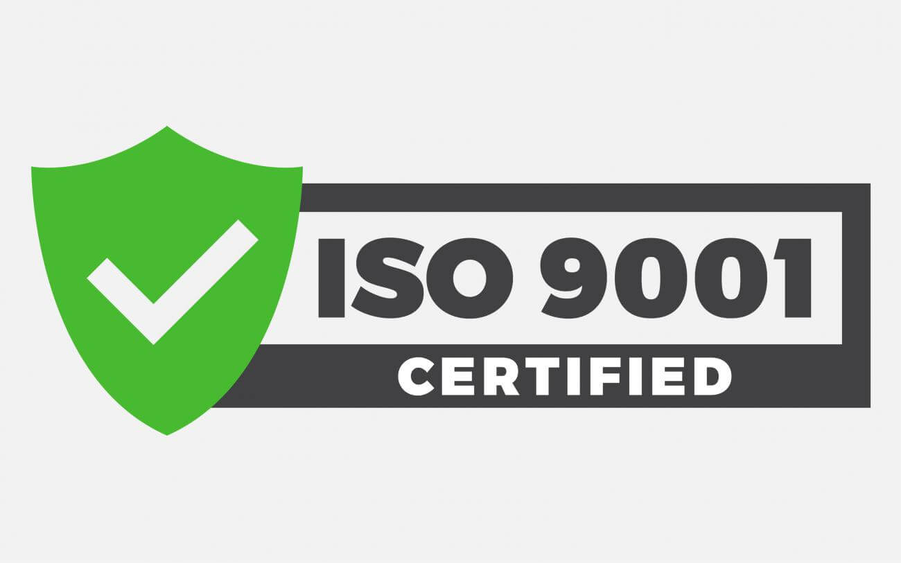 Getting ISO 9001 Certified-ISO 9001 Laredo TX-ISO PROS #20